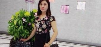 Chị Lan Ngọc phản hồi về dịch vụ giúp việc gia đình của chúng tôi