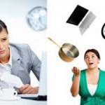 Những lợi ích khi thuê giúp việc gia đình ở lại nhà