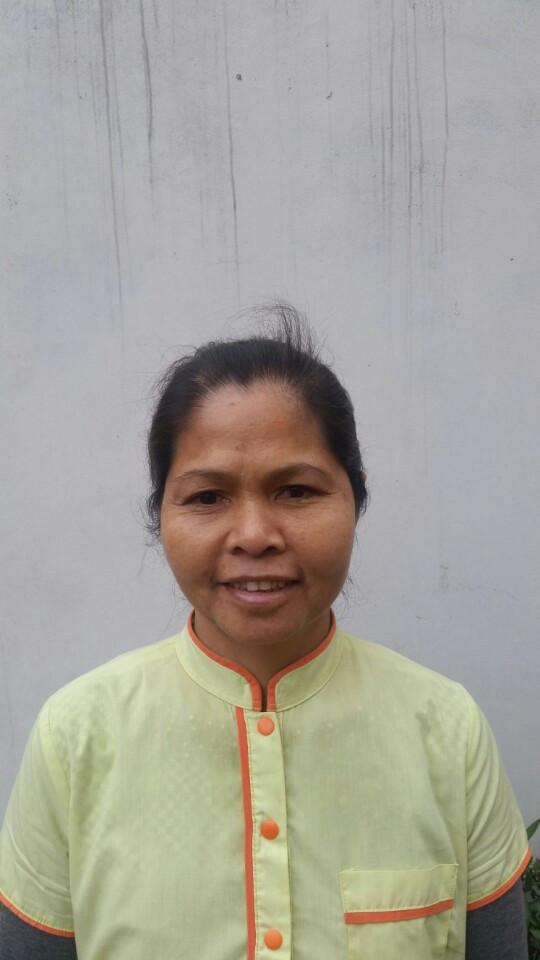 Cô Khanh 1960 sẵn sàng đi làm giúp việc theo giờ Hà Nội