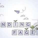 Thiết Kế Landing Page WordPress Hiệu Quả Đẹp Mắt