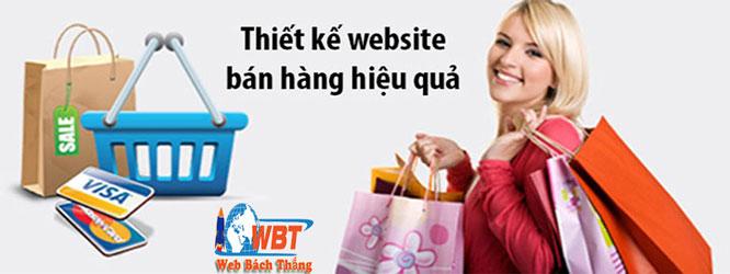 Thiết Kế Website Tại Gia Lâm Chuẩn Seo Chuẩn Di Động