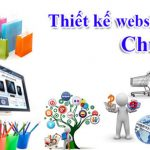 Dịch vụ thiết kế website tại An Giang bàn Giao Code