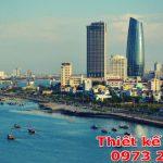 Thiết Kế Website Tại Đà Nẵng Chuyên Nghiệp – Homecarehn.com