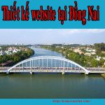 Thiết Kế Website Tại Đồng Nai Giá Rẻ – HOMECARE HÀ NỘI