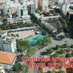 Thiết Kế Website Tại Huyện Mê Linh – HOMECARE HÀ NỘI