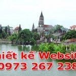 Thiết Kế Website Tại Huyện Phú Xuyên – Công Ty Homecare Hà Nội