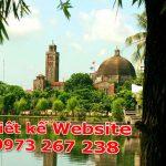Thiết Kế Website Tại Nam Định LH: 0973267238 HOMECARE HÀ NỘI