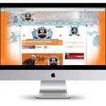 Thiết Kế Website Tại Quận Cầu Giấy Bảo Hành Web Trọn Đời