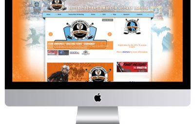 Thiết Kế Website Tại Quận Cầu Giấy