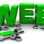 Thiết Kế Website Trọn Gói Giá Rẻ Chuẩn Seo Từ A Đến Z