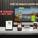 Công ty Thiết Kế Website Tại Đắk Lắk – Buôn Ma Thuật