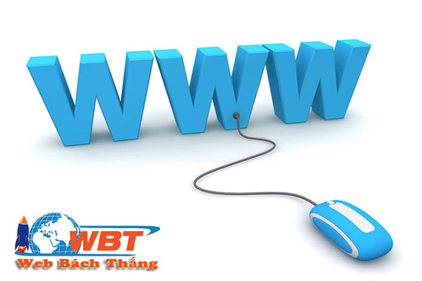 Thiết kế website tại nam định chuẩn seo