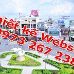 Thiết Kế Website Tại Bến Tre – Làm Web Dễ Dàng Lên Top Google