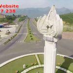 Dịch vụ Thiết Kế Website Tại Lai Châu Chất Lượng Nhất