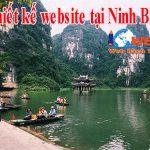 Thiết Kế Website Tại Ninh Bình Chuyên Nghiệp Và Uy Tín Nhất