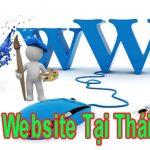 Thiết Kế Website Tại Thái Nguyên Uy Tín ở Công Ty Homecare