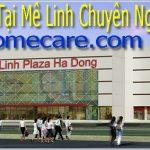 Thiết Website Tại Mê Linh Chuyên Nghiệp Đẳng Cấp