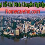 Thiết Kế Website Tại Hồ Chí Minh Chuyên Nghiệp Đẳng Cấp Giá Rẻ