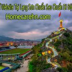 Thiết Kế Website Tại Lạng Sơn Chuẩn Seo Chuẩn Di Động