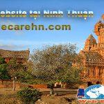 Thiết Kế Website Tại Ninh Thuận Giá Rẻ Chuyên nghiệp