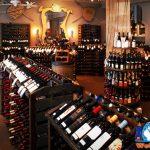 Dịch vụ thiết kế website bán rượu uy tín chuẩn seo