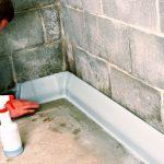 Chống thấm nhà vệ sinh tại Tây Hồ uy tín, chất lượng nhất
