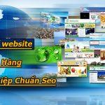 Thiết Kế Website Ngân Hàng Uy Tín Chuẩn Seo Đẳng Cấp