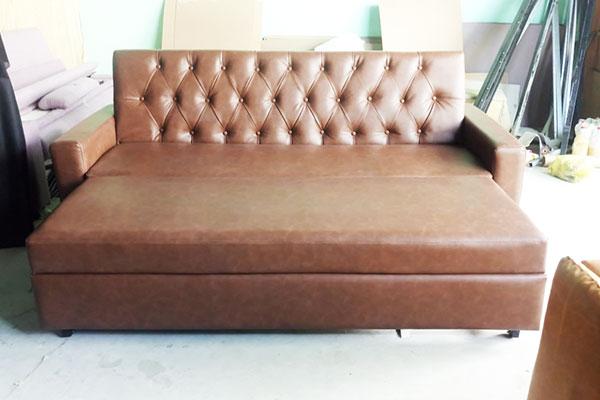 ghế sofa bed đẹp
