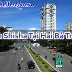 Bình Shisha Tại Hai Bà Trưng Chất Lượng Mua Bán Đảm Bảo Nhất
