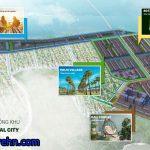 Dự Án FLC Hà Khánh tiềm năng sinh lời nhanh hấp dẫn cho nhà đầu tư