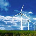 Giới Thiệu Về Công ty TNHH Năng lượng Gió xanh NTT Bởi Homecarehn
