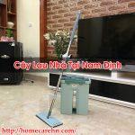 Cây Lau Nhà Tại Nam Định Hàng Chất Lượng Tốt – Homecare BT