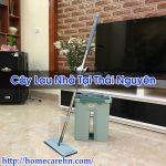 Cây Lau Nhà Tại Thái Nguyên Hàng Đảm Bảo Uy Tín – Homecare BT