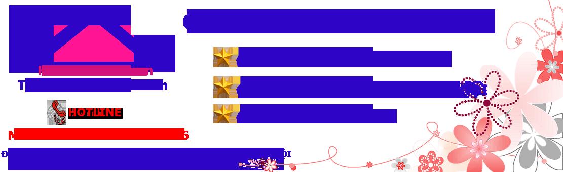 HOMECARE HÀ NỘI - Dịch vụ giúp việc uy tín số 1 tại Hà Nội