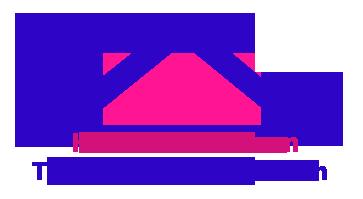Dịch vụ giúp việc Homecare Hà Nội uy tín và đáng tin cậy