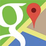 Bản đồ Homecare Hà Nội