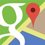 Bản đồ đường đến giúp việc HOMECARE Hà Nội