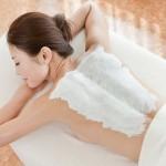 Nước vo gạo mang lại kết quả bất ngờ cho làn da