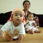 Giúp việc gia đình ở lại nhà thật nhiều lợi ích
