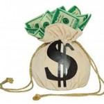 Số tiền người giúp việc kiếm được trong vòng một năm