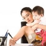 Đắng lòng khi gặp phải người giúp việc gia đình không tốt