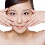 Giúp cho đôi mắt khỏe mạnh với những cách đơn giản