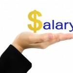 Đắng lòng khi lương giúp việc cao hơn lương cử nhân đại học