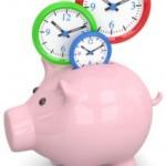 Tiết kiệm thời gian và hiệu quả khi dọn dẹp nhà cửa