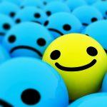 Cười thật nhiều sẽ có nhiều lợi ích vô cùng