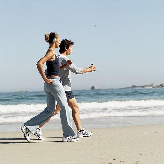 Chỉ cần tập thể dục 15 phút mỗi ngày giúp bạn xua tan phiền muộn